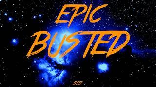 "[FREE] ORIGINAL HARD TRAP x HIP HOP x CRUNK x NEW SCHOOL BEAT — ""BUSTED"" | prod. EPIC"