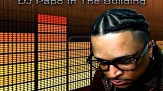 Mix 2014 - Dj Papo