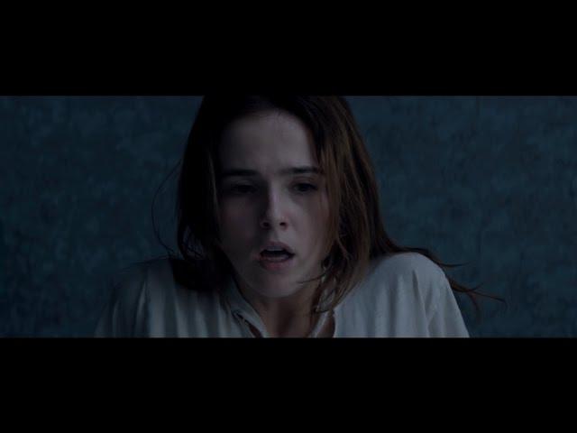 Before I Fall - Sundance Trailer