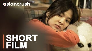 Download Video LOVE FOR SALE | Full Korean Short Film | Song Hye-kyo & Gang Dong-won MP3 3GP MP4