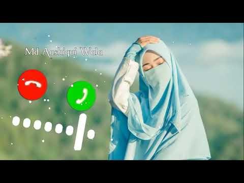 islamic-ringtone-2020-||-youtube-famus-ringtone-||-viral-mobile-ringtone-||-100%viral