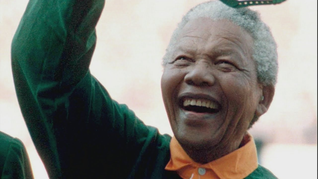 Nelson Mandela Tribute Remembering South Africas First -1237
