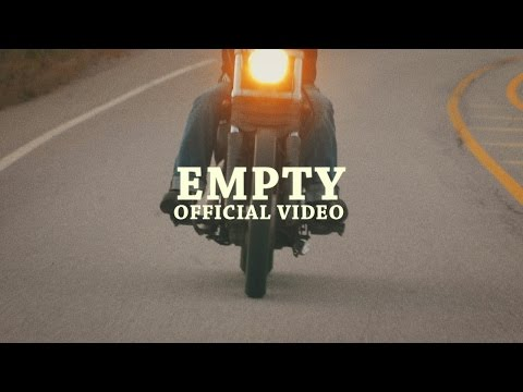 Eva & Manu - EMPTY (official video)