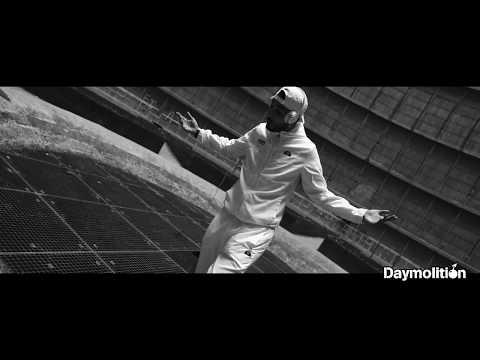 MOSKO - Poisse I Daymolition