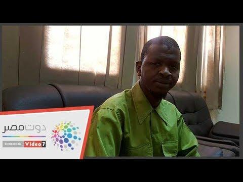 رمضان حول العالم..سيراليون بلد الماس تستقبل رمضان بزينة المساجد