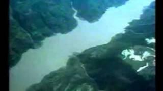 〖话说长江〗01回: 源遠流長 A/02 中央电视台 1983