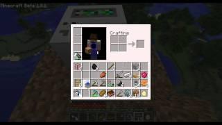 Minecraft + Buildcraft   Día 4