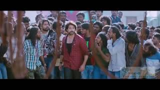 Masterpiece - Bhai ko love ho gaya  Hindi | Yash