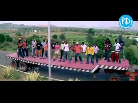 Vonee Vesukunna Song From Yuvasena Movie
