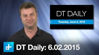 Video First Apple HomeKit products hit the market: DT Daily download MP3, 3GP, MP4, WEBM, AVI, FLV November 2018