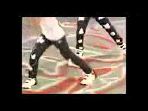 Tập nhảy hiphop với bài Hổng dám đâu   Thiếu nhi Việt Nam