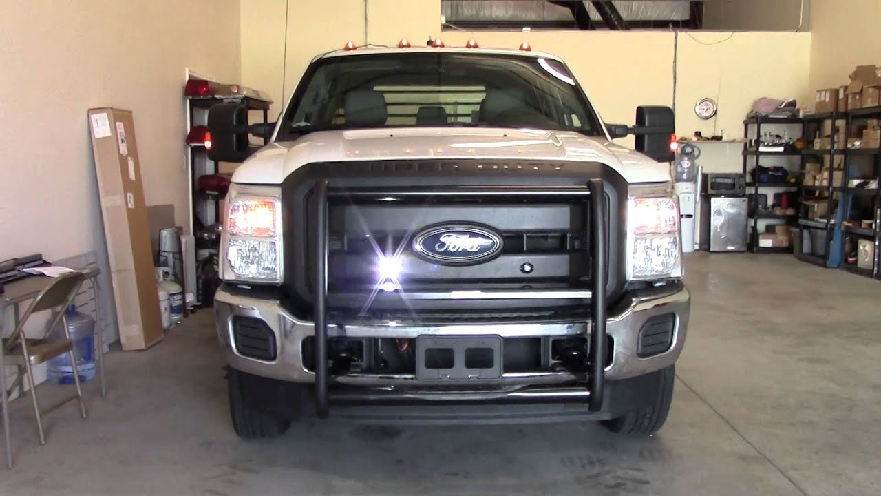 hight resolution of 2015 ford f 350 flat bed construction install