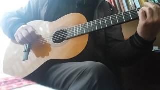 Учитель истории показал ,класс на гитаре ,во время урока