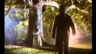 Notturno - Franz Schubert part 9