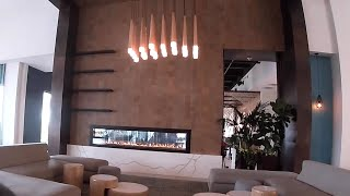 A Visit to Sheraton Carlsbad Resort and Spa Hotel in California
