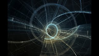 Quantum Theory - Full Documentary HD thumbnail