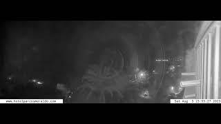 Preview of stream Hotel Parco Smeraldo Terme | Ischia Island - Italy