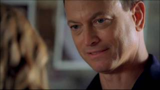 CSI: NY - The Game Launch Trailer