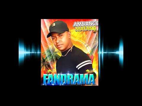 FANDRAMA /// CHERIE MALALA [ VERSION LIVE SALEGY MAFANA ]