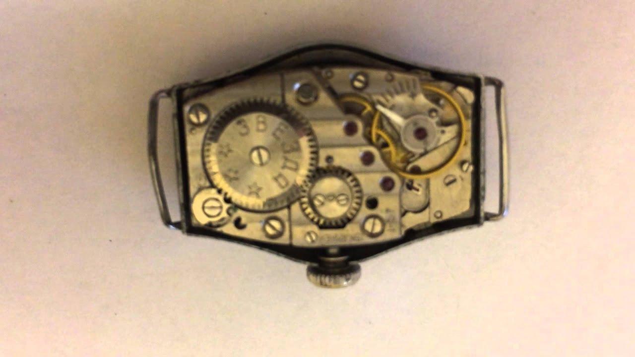 Купить женские часы в киеве ✅ более 3000 моделей ⌚ низкая цена от 100 грн ⭐ часы наручные для женщин ✅ доставка по украине.