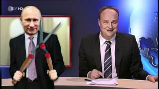 heute-show vom 09.03.2012