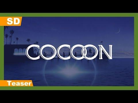 Cocoon (1985) Teaser
