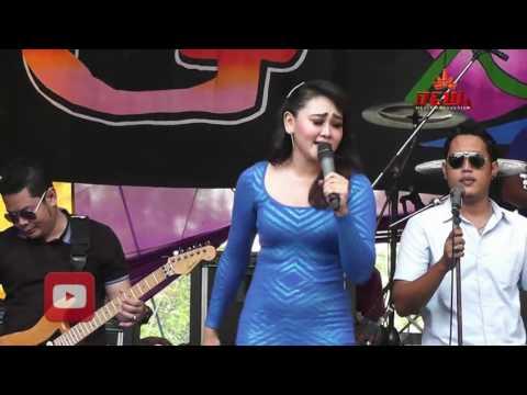 KELANGAN  Ery Anjani GRG LIVE MUSIC 2016