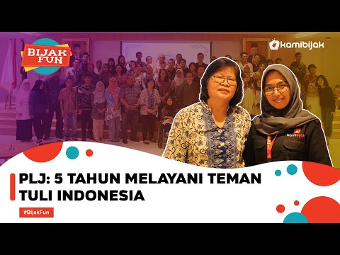 plj-5-tahun-melayani-teman-tuli-indonesia