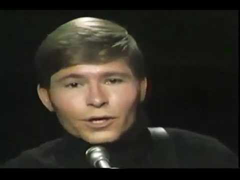 John Denver: Denver, Boise and Johnson   I Wish I Knew How it Would Feel to be Free