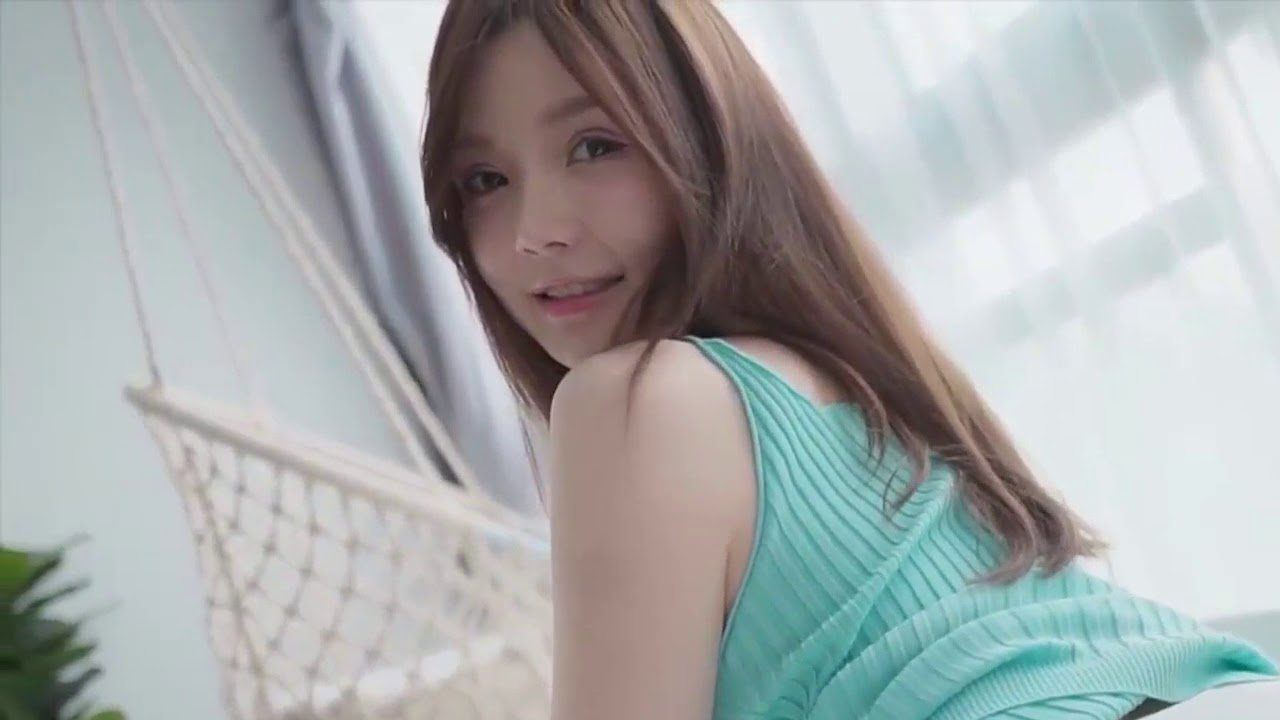 Download Nuo Mei Zi Photography Video
