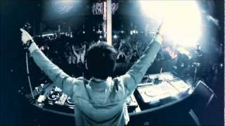 Hardwell - Encoded (Official Music Video)