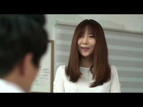 Korean Hot Secretary   Kim Do Hee