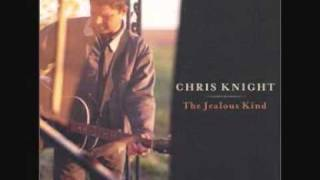 Carla Came Home by Chris Knight YouTube Videos