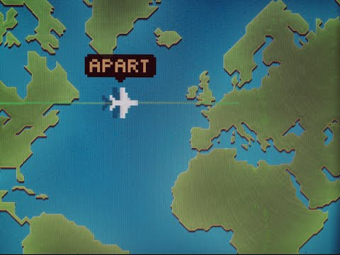 Pocket Planes: How To Level-Up Fast u0026 Easy! [2015 Edition]