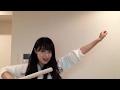 20170211 18:20 野村奈央showroom個人配信 の動画、YouTube動画。