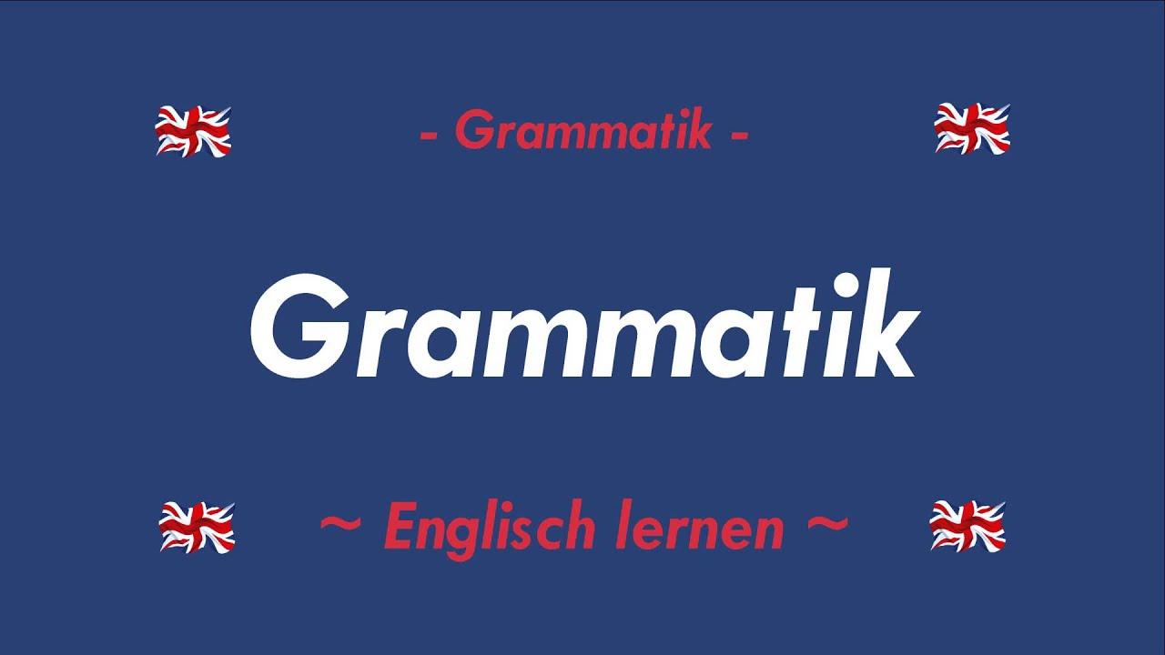 Seriös Auf Englisch