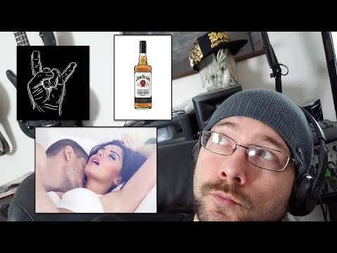 Sex, Music, and Alcohol | Ask a Music Snob #4