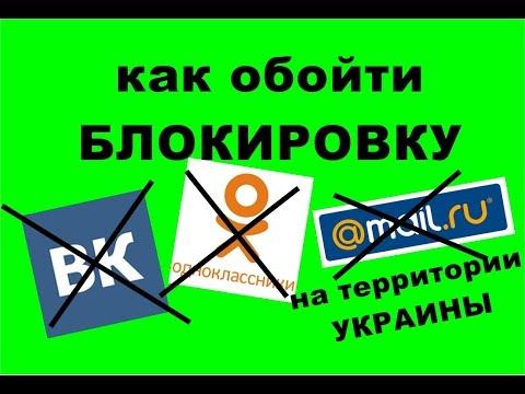 Почта вход в Майл Ру, Джимейл, Яндекс, электронная почта