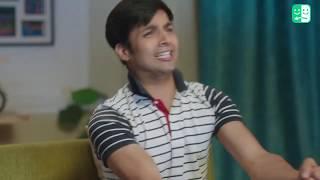 #2   Azar Promotional Video