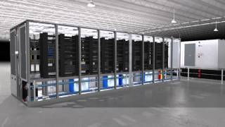 ciscos compelling vision for the data center includes ucs - HD1920×1080