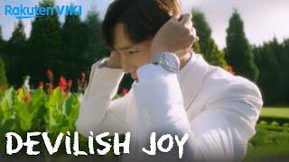 Devilish Joy - EP8  Memories Returned? Eng Sub