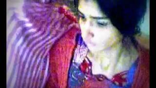 Faisalabad  College Girls On Date