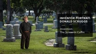 the screw in coffin   inventors   pbs digital studios
