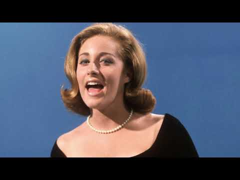 You Don't Own Me (2019 Stereo Remix / Remaster) - Lesley Gore