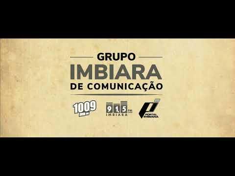 GRUPO IMBIARA DE COMUNICAÇÃO 75 ANOS DE HISTÓRIA!