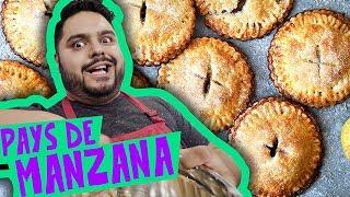MINI PAYS DE MANZANA | EL GUZII