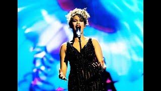 Notizie calde: «X Factor 12»: la resa inaspettata di Sherol Dos Santos