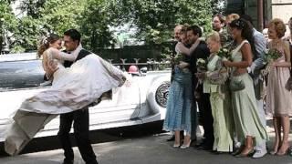 НРК Я буду красивой невестой