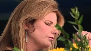 Watch Cowboy Junkies Follower 2 video