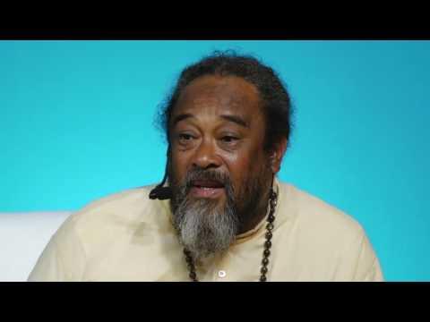 Ich bin Das! ~ EIN MUSS FÜR DAS ERWACHEN von Sri Mooji Baba (I Am That! ~ A MUST SEE FOR AWAKENING)